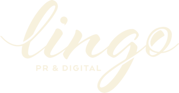 Lingo Digital Logo